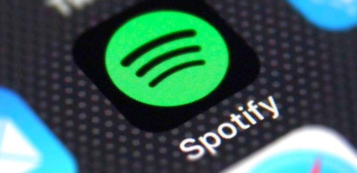 Абоненты МТС получат в подарок подписку Spotify Premium на полгода