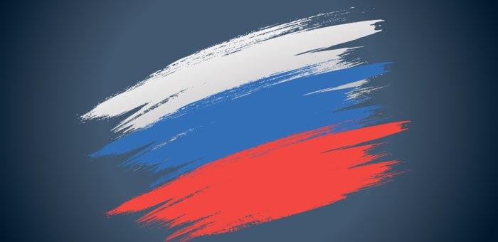 Проводится фотоконкурс ко Дню российского флага