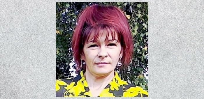 Внимание, розыск! Жительница Катанды поехала в Горно-Алтайск и пропала