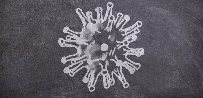 22 случая заражения коронавирусом выявлено за сутки на Алтае