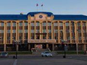 В Республике Алтай приступают к формированию территориальных избиркомов