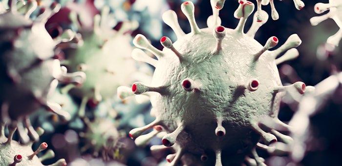 2020: столько случаев заражения коронавирусом выявлено на сегодня
