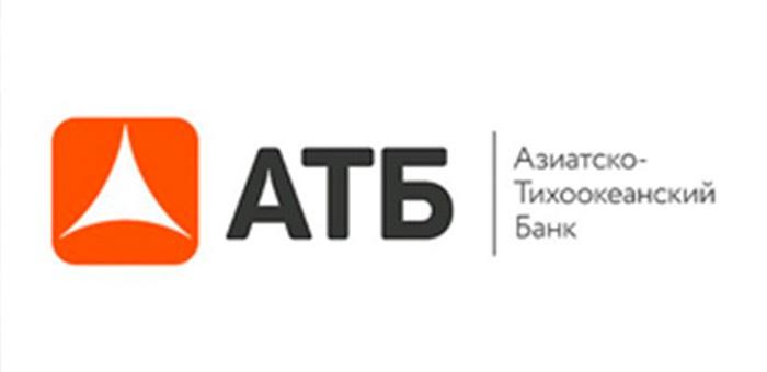 Свежее предложение для самых независимых: АТБ представил кредитную карту для молодежи