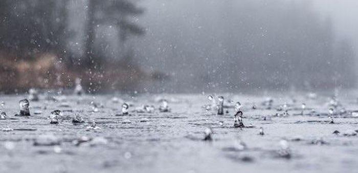 МЧС предупреждает: сильные дожди ожидаются в Республике Алтай