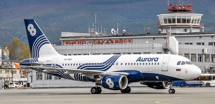 Нетрезвого жителя Республики Алтай не пустили на борт самолета в Южно-Сахалинске