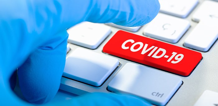 11 случаев заражения коронавирусом выявлено за сутки на Алтае