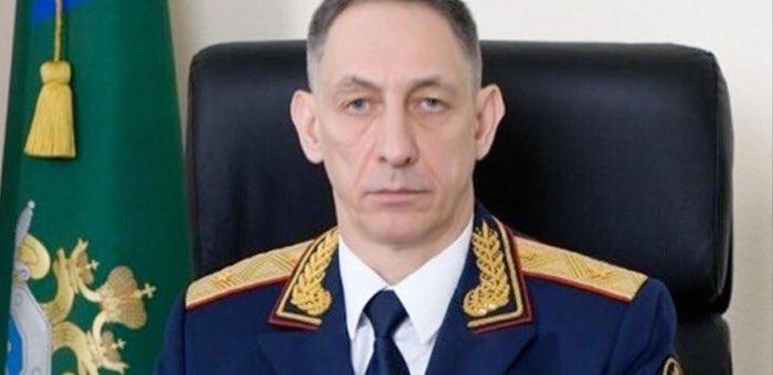 Александр Стариков: с мэром Горно-Алтайска было серьезное противостояние