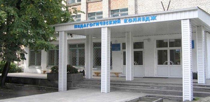 Два колледжа из Республики Алтай стали победителями конкурса на получение федеральных грантов