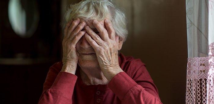 Пенсионерка перечислила мошенникам полмиллиона рублей