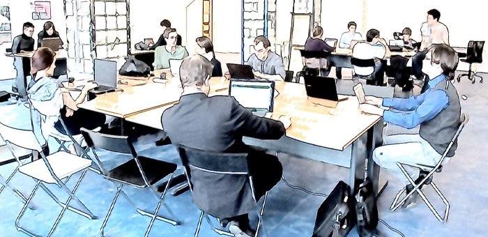Экспертная сессия в рамках программы популяризации предпринимательства состоится в Горно-Алтайске