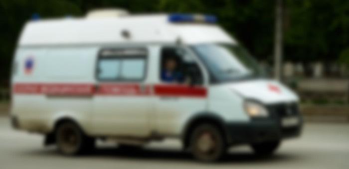 33 случая заражения коронавирусом выявлено на Алтае за сутки