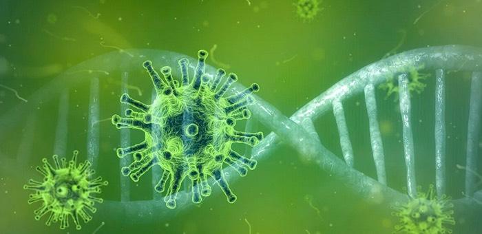 Коронавирус: 18 новых случаев за сутки