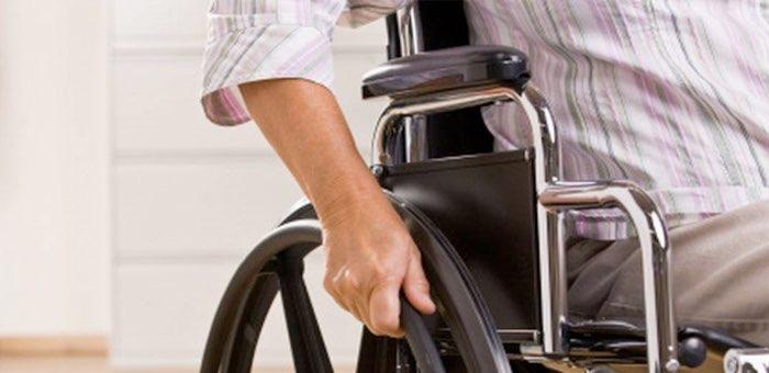 Важная информация про продление инвалидности и признание инвалидами