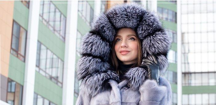 Первая выставка «Кировской меховой фабрики» пройдет в Горно-Алтайске
