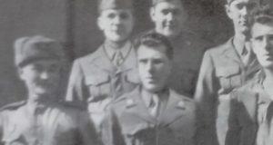 Егор Дмитриевич Белеев