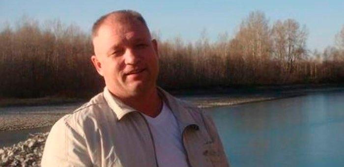 Тайна гибели семьи на турбазе раскрыта, подозреваемый задержан