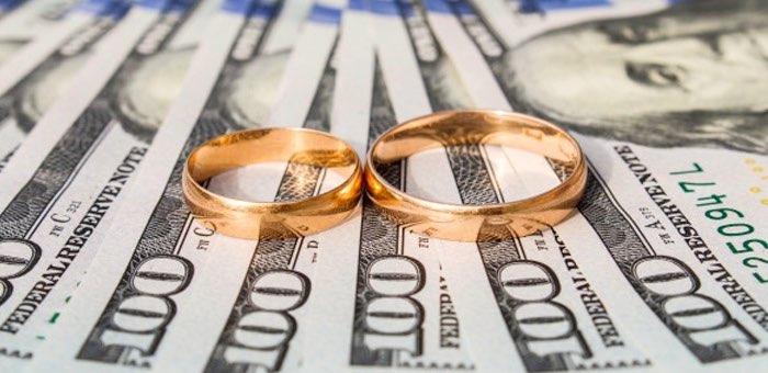 Выйти замуж за иностранца: 43-летняя горожанка отдала брачному аферисту более миллиона рублей
