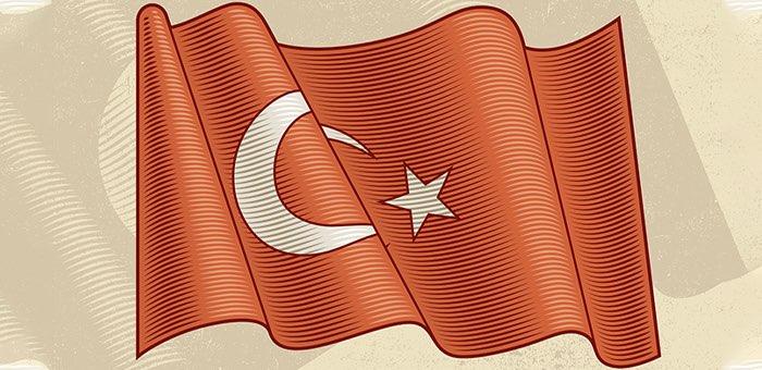 Юному жителю Кош-Агача, который из-за пандемии «застрял» в Турции, помогли вернуться домой