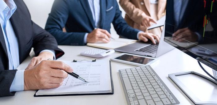 BPM-системы помогут эффективно вести бизнес