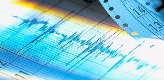 Еще два землетрясения произошло в Республике Алтай