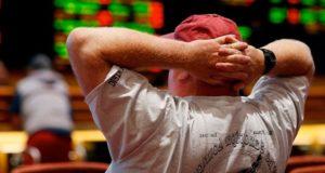 Как использовать прогнозы спортивных обозревателей в ставках