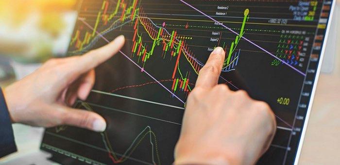 Работа с криптовалютными биржами: как начать, как выбрать и на что обратить внимание
