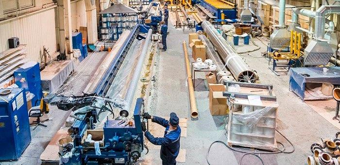 Оперативно-ремонтный персонал обеспечит стабильность производственного процесса