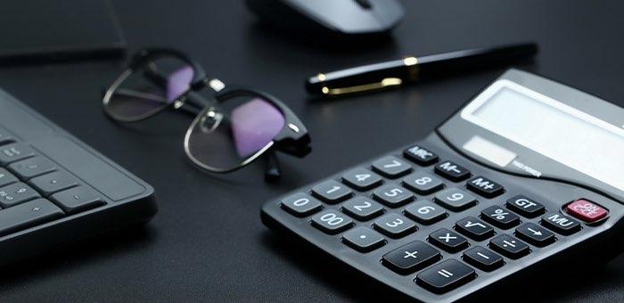 Пассивный доход и защита сбережений — две главные причины освоить новые финансовые инструменты