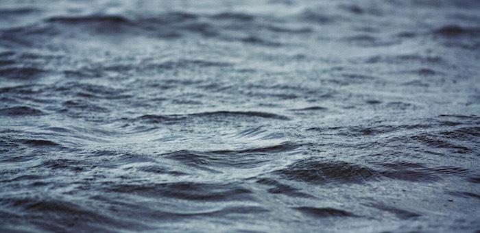 Три жителя республики утонули за неделю, в том числе 12-летний мальчик