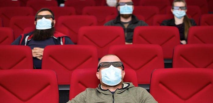 В Республике Алтай разрешили возобновить работу музеев, кинотеатров и бассейнов