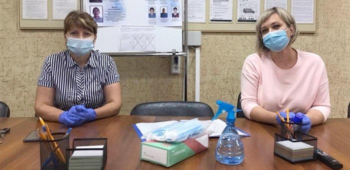 В Республике Алтай проходят муниципальные выборы
