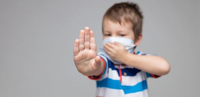 49 случаев заражения коронавирусом выявлено за сутки