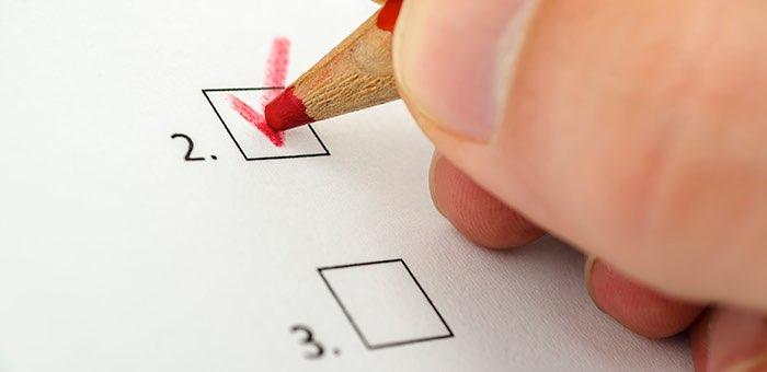Предварительные итоги голосования: «Единая Россия» получила более половины мандатов