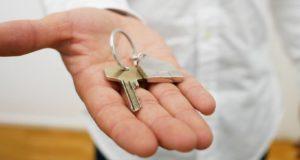 Республика Алтай получит дополнительные средства на жилье для детей-сирот