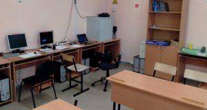 «Ростелеком» предоставил доступ в интернет для 87 социальных объектов