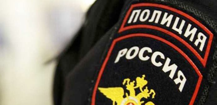 Полиция устанавливает личность мужчины, пострадавшего в ДТП