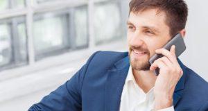МегаФон оставит абонентам неиспользованные минуты разговоров навсегда