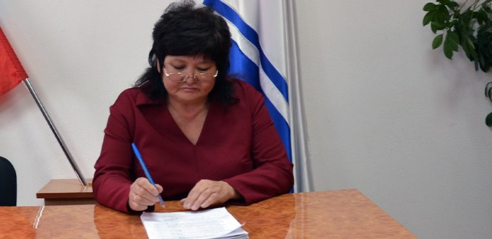 Замена Корнеева на другого представителя не помогла Ящемской