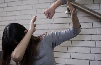 45-летний горожанин пытался убить бывшую любовницу