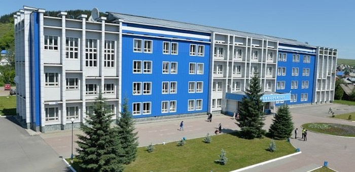 Студенты ГАГУ удостоены стипендий президента и правительства