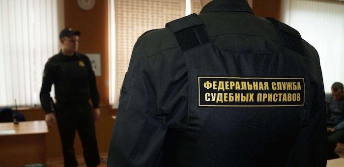 Житель Верх-Бийска рассчитался за трактор только после ареста автомобиля
