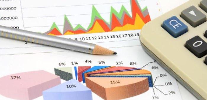 Своевременный бухгалтерский аудит застрахует вас от ошибок в отчетности