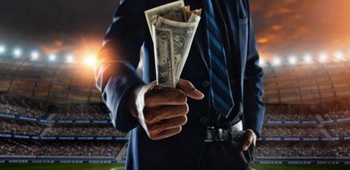 Секреты получения прибыли от ставок для новичков