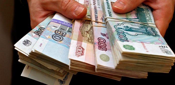 Мошенник из Горно-Алтайска обманул 18 человек, похитив у них 400 тыс. рублей