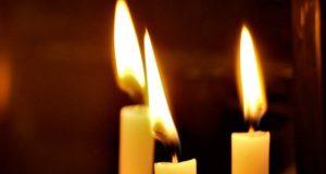 За стуки в Республике Алтай умерли три пациента с Covid-19
