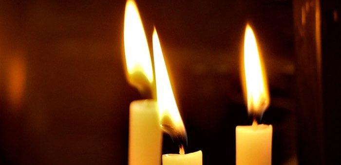 За сутки в Республике Алтай умерли три пациента с Covid-19