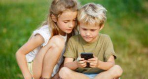 Как не разориться: четыре истории о детях и мобильных играх