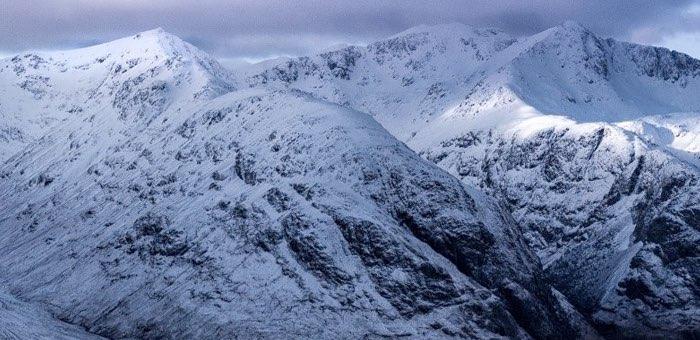 В горах пропали сотрудники охоткомитета, занимавшиеся учетом аргали и горных козлов