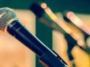 Конкурс «Золотой голос Горного Алтая» пройдет в дистанционном формате