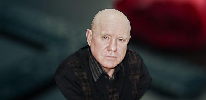 Заместитель председателя охоткомитета республики Юрий Михайлов погиб под лавиной